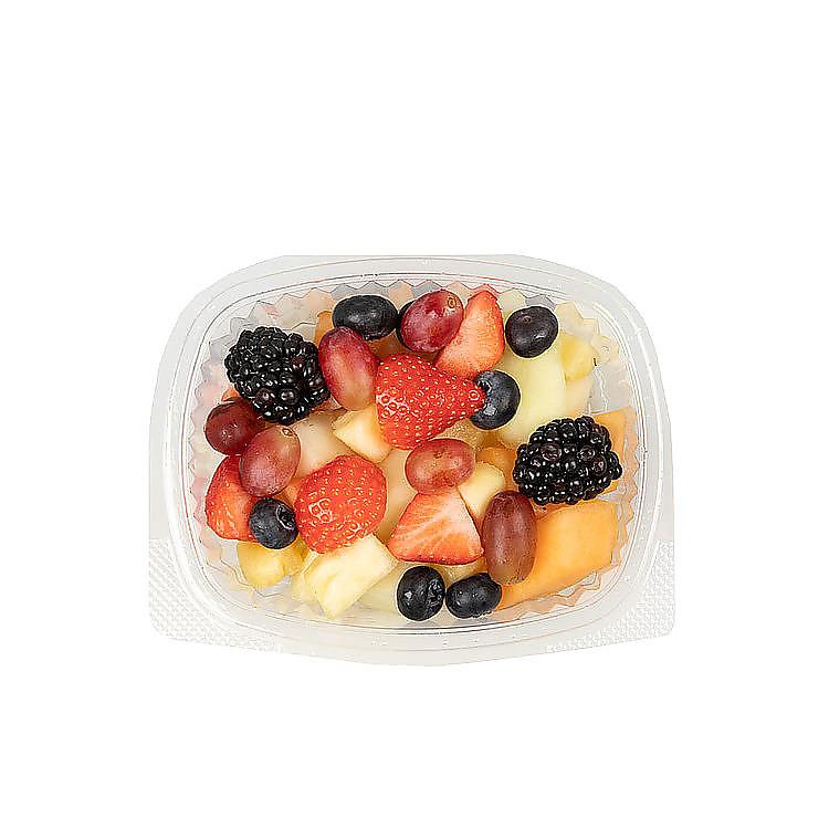 Vers Fruit Salade
