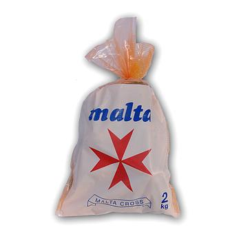 Malta's