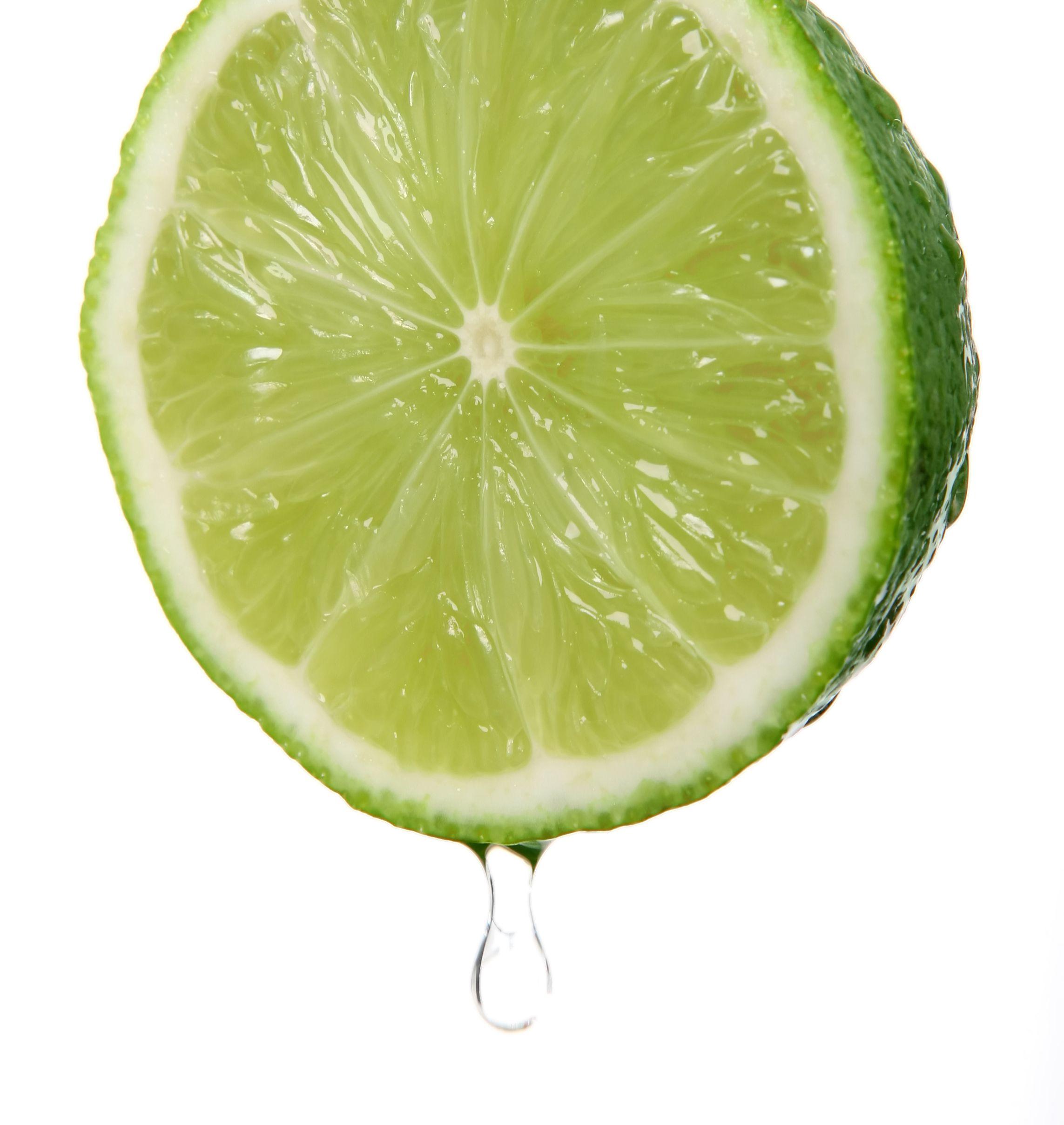 Limes 3 stuks