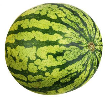 Watermeloen 500 gram