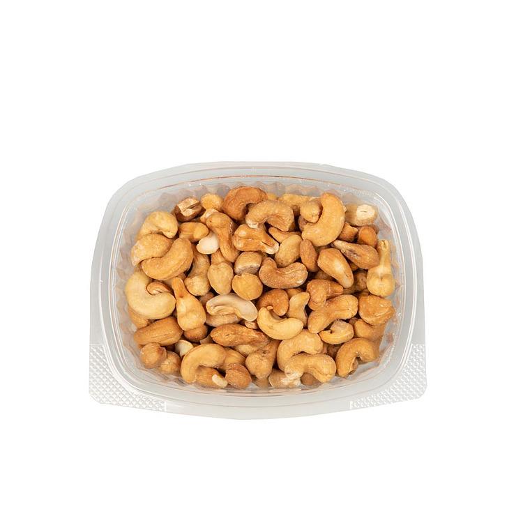 Cashew gebrand